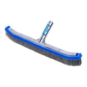 18′ Soft Bristle Brush