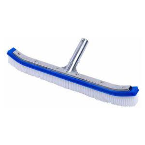18′ Standard Brush