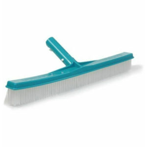 18' Standard Brush