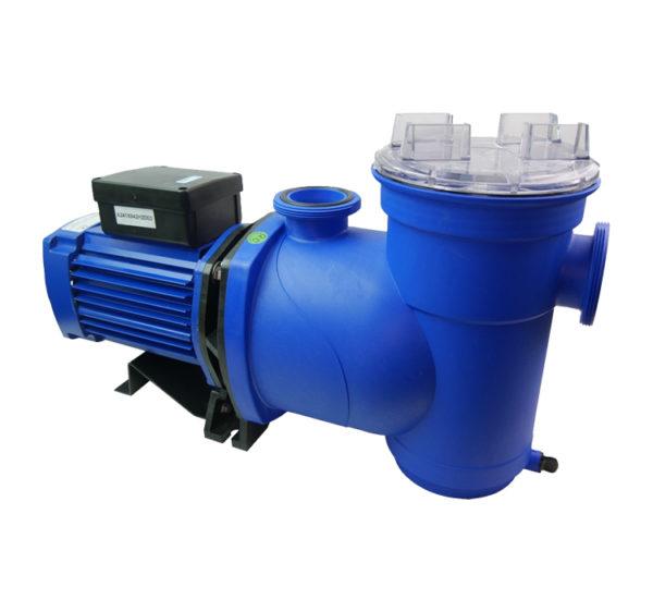 Argonaut Pump