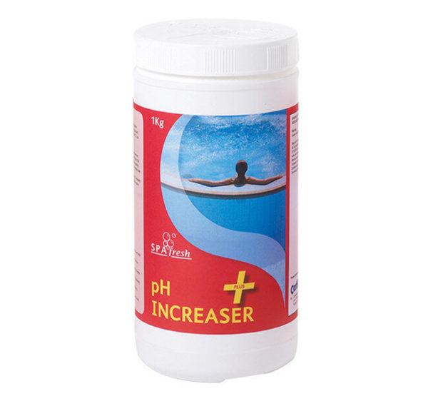 Spafresh PH Increaser