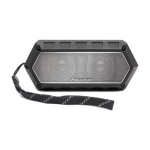 VG1 Soundcast Portable Bluetooth Speaker
