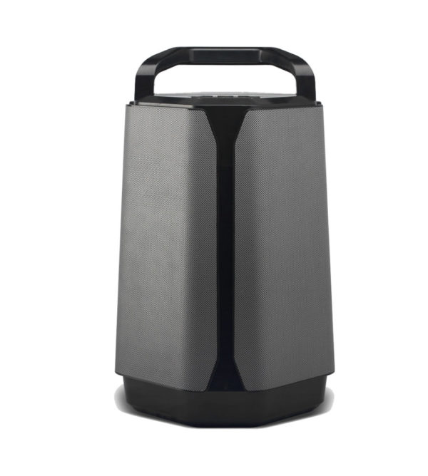 VG7 Soundcast Portable Bluetooth Speaker